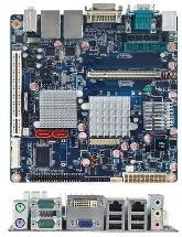 China Embedded Computing ITX-8994 on sale