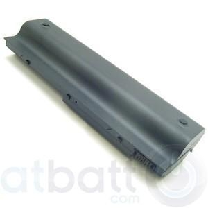 China for HP Series Laptop Batteries>>for HP Series>>OEMHP367760-001Battery-FitsPavilionDV4000 on sale
