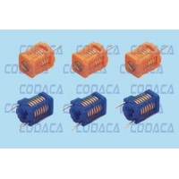 China Variable Inductors Product  MD0508U Tunable Coil on sale