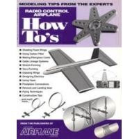 China AirAge How To's Radio Control Airplane on sale