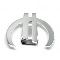 Tiffany Yen money clip-TFMC010