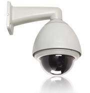 China PTZ Camera on sale