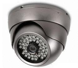 China IR Dome / Dome Camera on sale