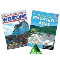 China Motorbike Rides UK on sale