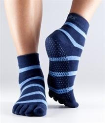 China Full-Toe ToeSox With Grips on sale