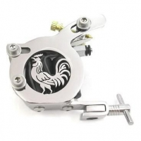 China COCK Industrial Wholesale Tattoo Guns on sale