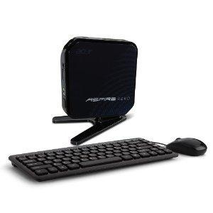 China Acer AspireRevo AR3700-U3002 Review on sale