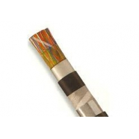 Jelly Filled Copper Cable (Armoured / Duct)