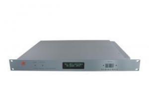 China Raman Optical Fiber Amplifier Series Raman/Er-Doped Fiber Amplifier on sale