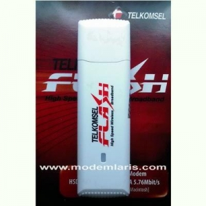 China Modem Huawei E1750 Telkomsel #Limited Edition# on sale
