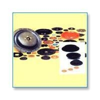 China Rubber Diaphragms on sale