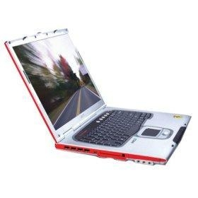 China Acer Ferrari 3200 Notebook Computer PC on sale