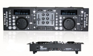 China DJ Equipment on sale