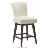 SR-74926 RollBack Swivel Bar / Counter Stool