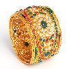 China new indian wedding fashion designer jewellery on sale