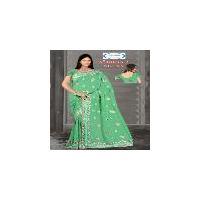 Surat designer sarees sari