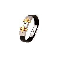 Stylish party wear bracelet