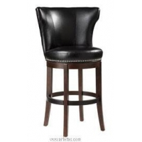 SR-54924 Swivel Bar / Counter Stool