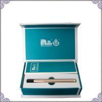 Mini Electronic Cigarette