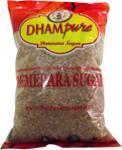 China DHAMPURE DEMERARA/ BROWN SUGAR on sale