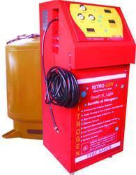 China Nitrogen Gas Generators on sale