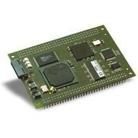 C6713CPU TMS320C6713 Embedded DSP Board with Spartan-3 FPGA