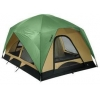 China Family Tents for sale