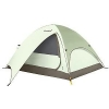 China 1 to 2 Person Tents for sale
