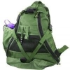 China Maxpedition Monsoon Gearslinger Backpack for sale