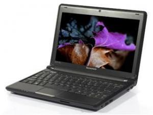 China Lenovo laptop on sale