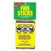 China Coghlans Fire Sticks -- pkg of 12 for sale