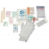 China Guardian First Aid Essentials Kit for sale