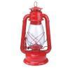China Texsport Kerosene Lantern for sale