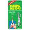 China Coghlans Folding Scissors for sale