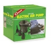 China Coghlans 110/120V Electric Air Pump for sale