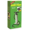 China Coghlans Double Action Hand Pump for sale
