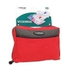 China LifeLine Wilderness First Aid Kit 110 Pieces for sale