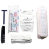 China Deluxe Emergency Hygiene Kit for sale