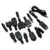 China Mobile Cell-phone Adapter Package (16 adapters) for sale
