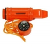 China 5-in-1 Survival Whistle for sale