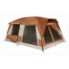 China 5 to 6 Person Tents for sale