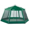 China Shelters for sale