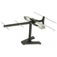 China OLYMPIK X2 INDOOR AERIAL on sale