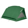 China 3 to 4 Person Tents for sale