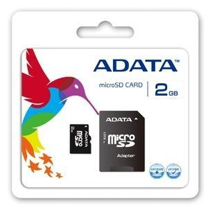 China Micro SD card on sale
