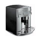 China DeLonghi ESAM3300 Magnifica Super-Automatic Espresso/Coffee Machine on sale