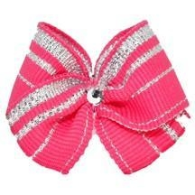 China Penelope Hair Bow on sale