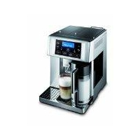 China DeLonghi ESAM6700 Gran Dama Avant Touch-Screen Super-Automatic Espresso Machine on sale