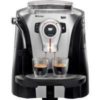 Saeco 658 Odea Giro 15-Bar-Pump Automatic Espresso Machine