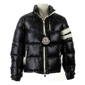 China Moncler Men Jacket on sale